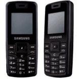 Débloquer son téléphone samsung C165