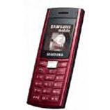 Désimlocker son téléphone Samsung C170