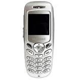Débloquer son téléphone samsung C200