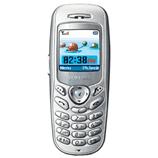 Débloquer son téléphone samsung C200C