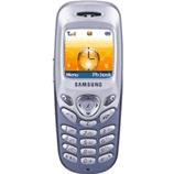 Débloquer son téléphone samsung C200S