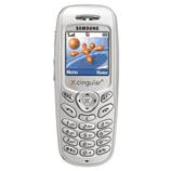 Débloquer son téléphone samsung C207