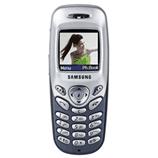 Débloquer son téléphone samsung C207L