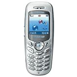 Débloquer son téléphone samsung C208