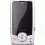 Débloquer son téléphone samsung C2250