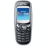 Débloquer son téléphone samsung C230