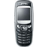 Désimlocker son téléphone Samsung C230S
