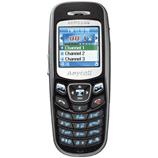 Débloquer son téléphone samsung C238