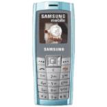 Débloquer son téléphone samsung C240L