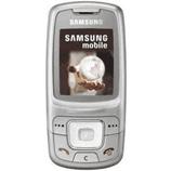 Débloquer son téléphone samsung C300