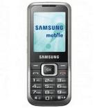 Débloquer son téléphone samsung C3060