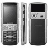 Débloquer son téléphone samsung C3060R