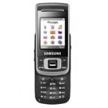 Débloquer son téléphone samsung C3110