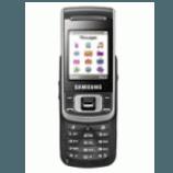 Débloquer son téléphone samsung C315