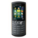 Débloquer son téléphone samsung C3200