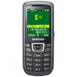 Débloquer son téléphone samsung C3212