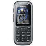 Débloquer son téléphone samsung C3350
