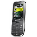 Débloquer son téléphone samsung C3530