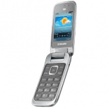 Débloquer son téléphone samsung C3590