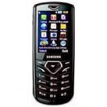 Débloquer son téléphone samsung C3630