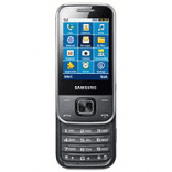 Débloquer son téléphone samsung C3750