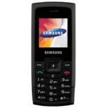 Débloquer son téléphone samsung C426