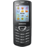 Débloquer son téléphone samsung C5010D
