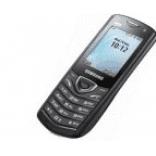 Débloquer son téléphone samsung C5010E