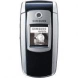 Débloquer son téléphone samsung C510L