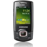 Débloquer son téléphone samsung C5130