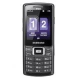 Débloquer son téléphone samsung C5212I