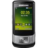 Débloquer son téléphone samsung C5510