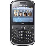 Débloquer son téléphone Samsung Ch@t 335