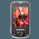 Désimlocker son téléphone Samsung Champ 3.5G