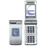 Débloquer son téléphone samsung D300