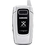 Débloquer son téléphone samsung D347