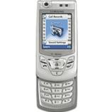 Débloquer son téléphone samsung D415