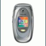Débloquer son téléphone samsung D437
