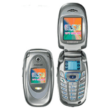 Débloquer son téléphone samsung D488