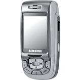 Débloquer son téléphone samsung D500B