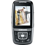 Débloquer son téléphone samsung D600E