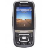 Débloquer son téléphone samsung D606