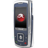 Débloquer son téléphone samsung D618