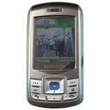 Débloquer son téléphone samsung D710