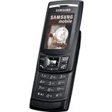 Débloquer son téléphone samsung D840