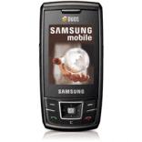 Débloquer son téléphone samsung D880