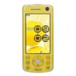 Débloquer son téléphone samsung D902I