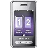 Débloquer son téléphone samsung D980