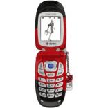 Débloquer son téléphone samsung DVF Mobile