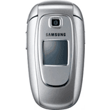 Désimlocker son téléphone Samsung E330N